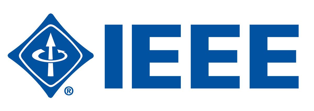 Logotipo de IEEE